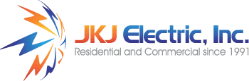 JKJ Electric, Inc